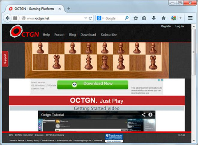 octgn download